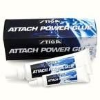 клей STIGA Attach Power 50