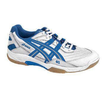 Купить кросовки для настольного тенниса асикс купить б/у видеокарту екатеринбург