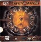 губка FRIENDSHIP Reactor sponge