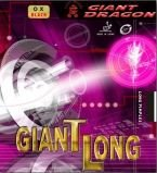 длинные шипы GIANT DRAGON Giant Long