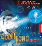 длинные шипы GIANT DRAGON Giant Long Soft